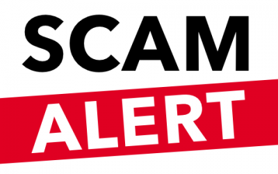 Fake RFQ/Purchase Order Scams Becoming More Sophisticated
