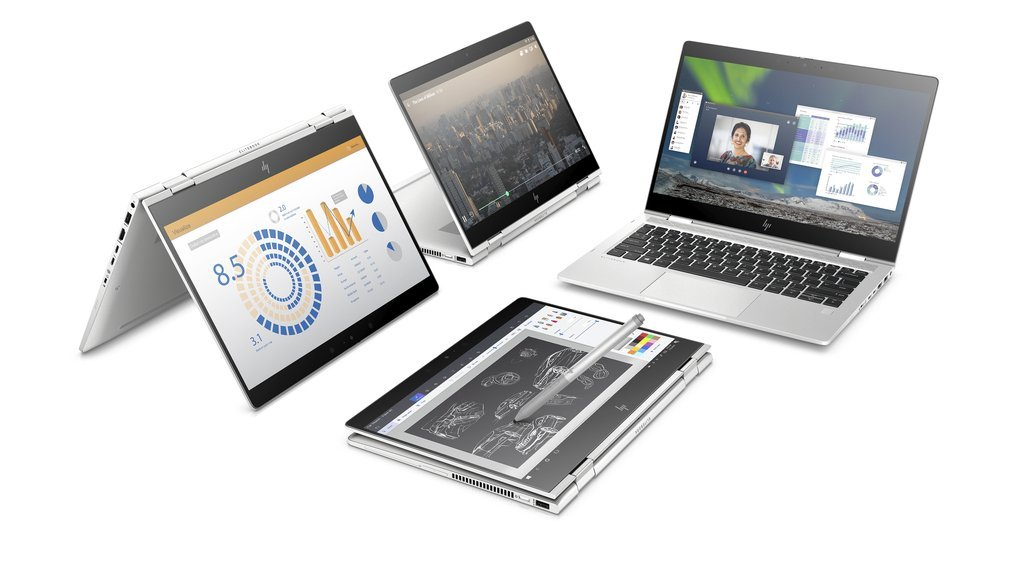 Considerations When Buying a Business Laptop